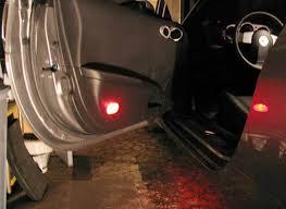 door lights and trunk boot light nissan 350z forum nissan 370z
