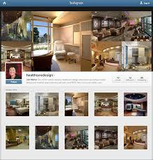 100 interior design blogs to follow top 6 diy and craft blogs