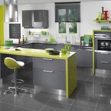 cuisine lapeyre twist cuisines lapeyre découvrez les tendances cuisine 2011 cuisine