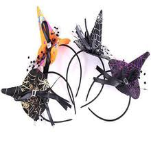 Halloween Supplies Compare Prices On Top Halloween Decorations Online Shopping Buy