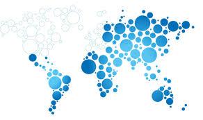 trading pattern shipping pga trading shipping inc index