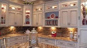 cabinet knobs kitchen lowes kitchen cabinet knobs kitchen gregorsnell lowes kitchen