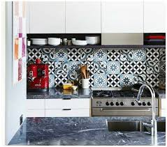 idee cuisine design 10 beau faience murale cuisine intérieur de la maison