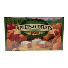 aplets and cotlets where to buy aplets cotlets liberty orchards 7 oz pacific northwest shop