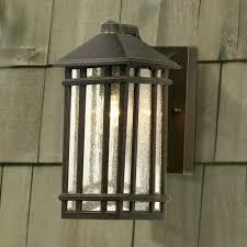 remarkable bungalow lighting fixtures lighting fixtures e vir