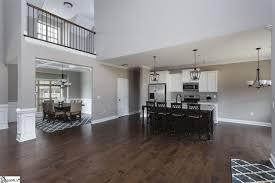 Apex Floor Plans by 5 Meadowdale Lane Greer 29651 1334703 Meadow Creek
