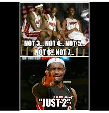 Nba Memes - the funniest 2014 nba playoff memes page 33
