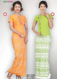 myanmar silk style hello madam catalogue myanmar silk myanmar