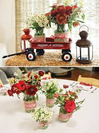 Centerpieces For A Baby Shower by Best 25 Cowboy Baby Shower Ideas On Pinterest Western Party