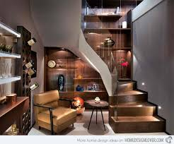 space saving house plans awesome space efficient home designs gallery interior design