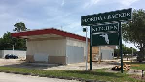 florida cracker house dining notes florida cracker kitchen coming to jacksonville