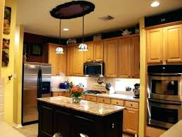 replacing cabinet doors cost replace kitchen cabinet doors cost medium size of small kitchen oak