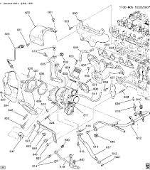hhr wiring schematic wiring diagram simonand