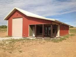 swish buildings n x plus side shed in pole barn houses 137439