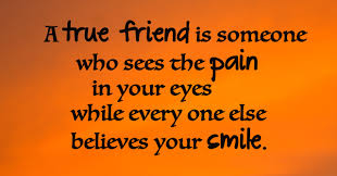 quotes about beauty in you 100 quotes about beauty in your eyes 11 quotes to remember