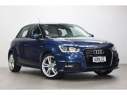audi a3 wagon used car search archibalds motors limited christchurch since
