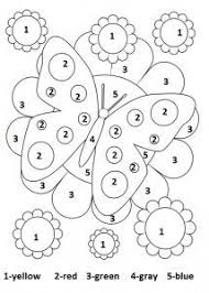 coloring pages for kindergarten hide and seek worksheets ocean and hidden pictures
