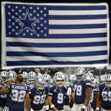 Dallas Cowboys Flags And Banners Products U2013 Gear Gump