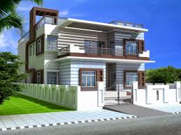 Modern House Design Plans Pdf by Isolated Footing Foundation Building Pdf Home Decor Modern Duplex