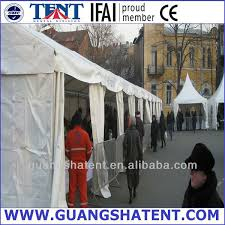 Outdoor Furniture Trade Shows by Waterproof Outdoor Furniture Waterproof Outdoor Furniture