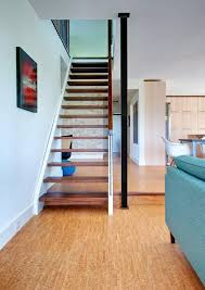 toronto painting stair treads staircase contemporary with white