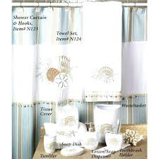 fresh nautical bathroom accessories or top curtains lighthouse bathroom accessories ideas that look outstanding ping home