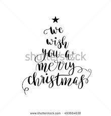 merry words stock images royalty free images vectors