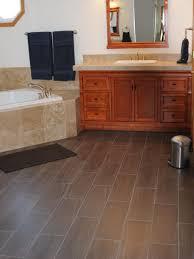 bathroom floor tile design ideas bathroom remodel tile floor 25 best bathroom flooring ideas on