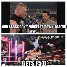 Pro Wrestling Memes - new pro wrestling memes image gallery nxt memes kayak wallpaper