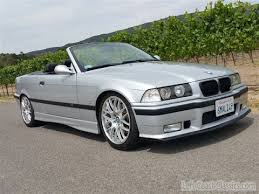 1997 bmw m3 convertible 1999 bmw m3 convertible for sale w mucho mods