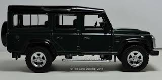 matchbox land rover defender 110 door defender car u0026 land rover defender 3 door photo image 2