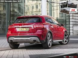 mercedes benz 4matic gla 250 review on 2018 b pinterest