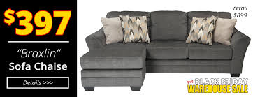 Bobs Furniture Sofa Bed Mattress by Louisville Overstock Warehouse Furniture And Mattress Store