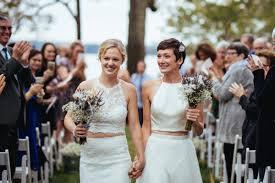 www wedding shawnee c