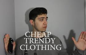 cheap trendy online clothing store off yeezy