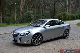 opel insignia 2015 holden insignia review 2015 insignia vxr