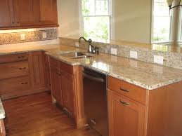 Corner Sink Kitchen Cabinet Build Kitchen Sink Cabinet Fantastic Exles Of Kitchen Sink