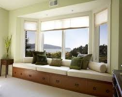 Bay Window Bench Ideas Window Seat Designs 15 Inspiring Window Bench Design Ideas