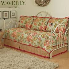 bedroom buy daybed mattress nautica daybed bedding christmas