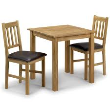 Light Wood Dining Tables  Next Day Delivery Light Wood Dining - Light wood kitchen table