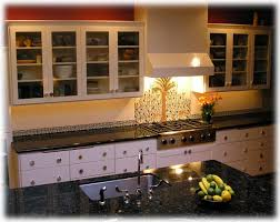 kitchen borders ideas kitchen wallpaper borders ideas kitchen ideas