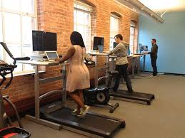 standing desk exercise equipment incredible 77 best standing desk images on pinterest standing desks
