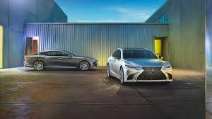 lexus lc 500 dane techniczne lexus ls 2018 v xf50 elegancka brzytwa motormag pl
