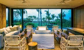 book arnalaya beach house luxury vacation rentals by zekkei