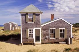 massachusetts security deposit law and limitations