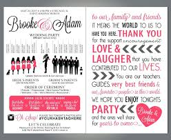 wedding program paddle fan template template paddle fan program template wedding free templates