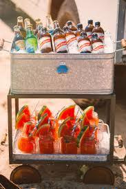 109 best summer images on pinterest beverages mason jar drinks