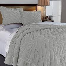 Home Design Down Alternative Comforter by Best Down Alternative Comforter Fluffy Home Design Ideas
