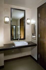 commercial bathrooms designs awe inspiring 15 bathroom decorating