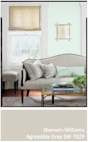 gray gray and gray 109 best gray the new neutral gray paint colors images on